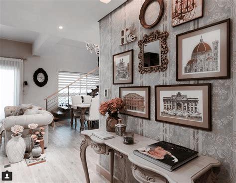 Home Decor Influencers : Home Inspiration From Teresa Karpinska, Dana Hourani