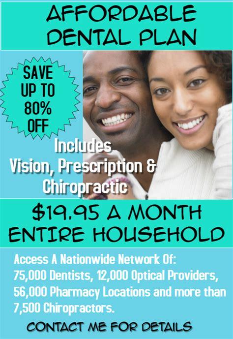 save hundreds   thousands  dollars  year