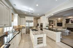 kitchen cabinets trends 29 best island cooktop images on new kitchen 3271