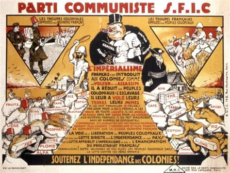 Réduction Comptoir Santé by S 233 Minaire Anr Paprik 2f 171 Le Parti Communiste Et La