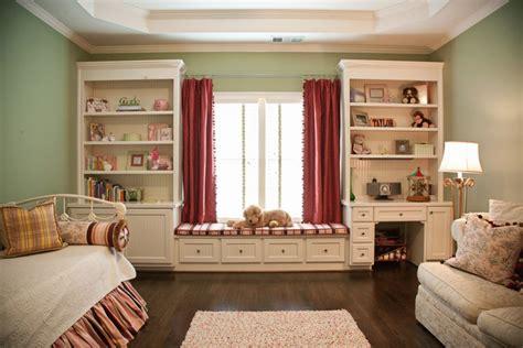 cool teen bedrooms designs ideas design trends