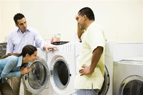 comment acheter lave linge ufc que choisir