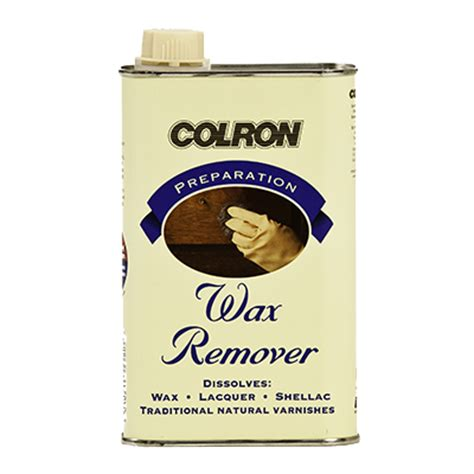 wood wax remover wax remover colron professional painting tools