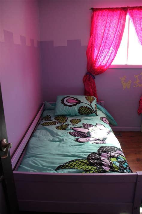 images    high room decor ideas