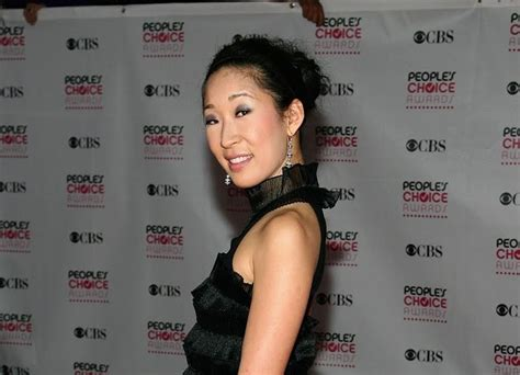 sandra oh update women s muscular athletic legs especially calves daily