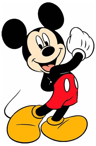 Mickey Mouse Birthday Cool Wallpapers Clip Disney