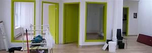 Maison Des Travaux : prix des travaux de peinture au m ~ Melissatoandfro.com Idées de Décoration