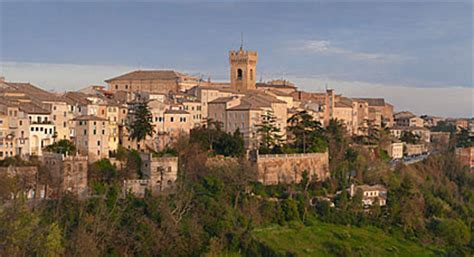 recanati hotels boutique hotels  luxury resorts
