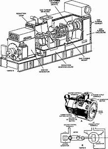 Ac To Dc Motor Schematic