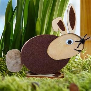 Basteln Zu Ostern : ostergeschenke basteln basteln sie wunderbare geschenke ~ Watch28wear.com Haus und Dekorationen