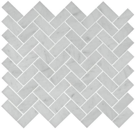 herringbone mosaic 2 5cm x 6cm herringbone mosaic products waterworks
