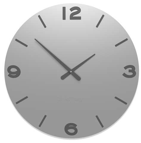 pendule cuisine design horloge murale design smarty
