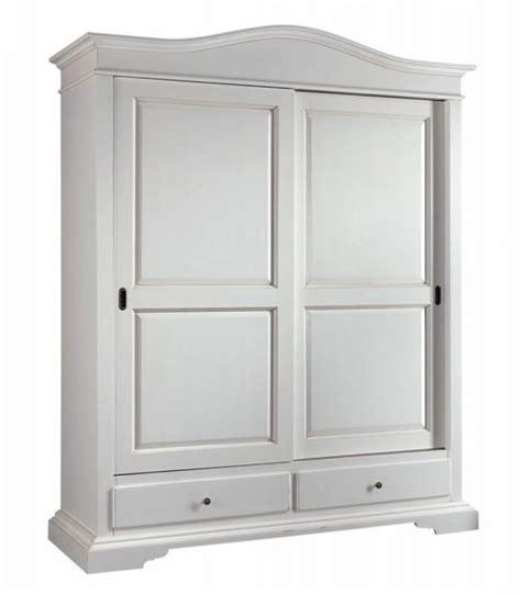 cassetti scorrevoli armadio legno 2 ante scorrevoli 2 cassetti