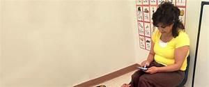 depoimentos comunicacao escolar e avaliacao pedagogica With bathroom accident stories