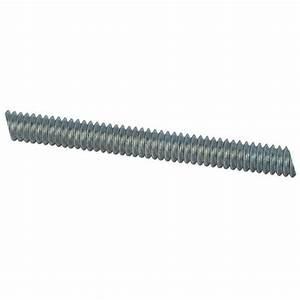 Tige Filetée M10 : tige filetee pour collier m8 m10 537 ~ Edinachiropracticcenter.com Idées de Décoration