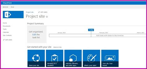 sharepoint templates template  resume examples