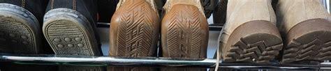 Kleidung Platzsparend Aufbewahren by Schuhe Platzsparend Aufbewahren Schuhe Aufbewahren 38