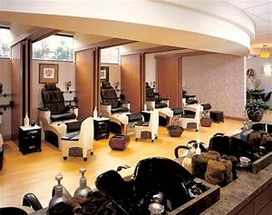 Milagro Spa And Salon Manasquan Manasquan NJ Spa Week