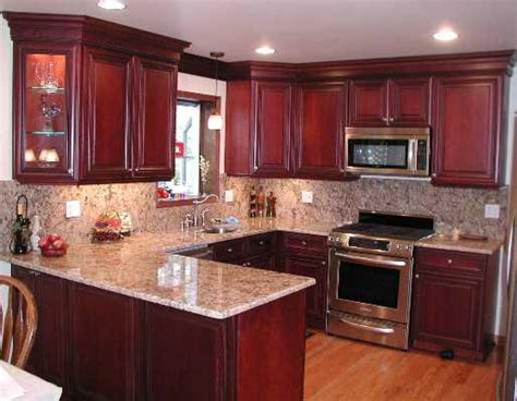 labelle cabinetry lighting kitchen