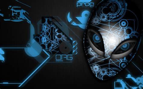 Alienware Backgrounds Free Download (com imagens) Of