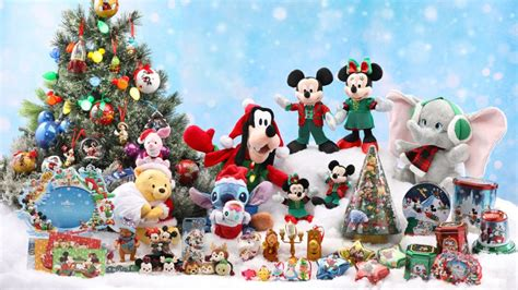 christmas   hong kong disneyland travel   magic