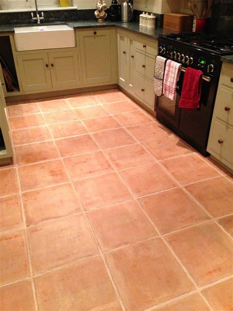 big floor tiles large terracotta floor tiles tile design ideas