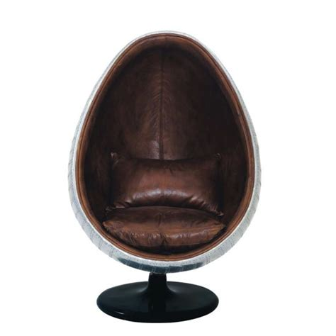 Fauteuil Coquille D Oeuf Pas Cher by Fauteuil Oeuf Maison Du Monde Cheap Page Bote Ananas En