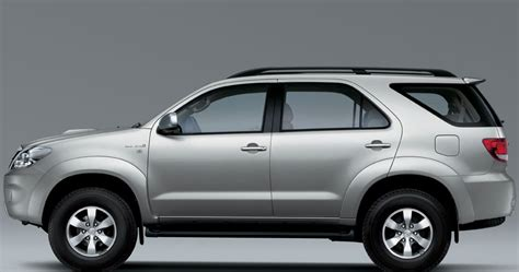 Fortuner Modif Wallpaper by Best Toyota Fortuner Wallpapers Part 4 Best Cars Hd