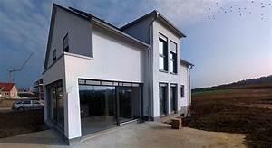 Baupläne Für Häuser : h user award 2013 haus ~ Yasmunasinghe.com Haus und Dekorationen