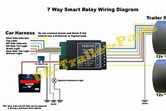Images for wiring diagram teb7as relay 0code5hot5 hd wallpapers wiring diagram teb7as relay asfbconference2016 Image collections