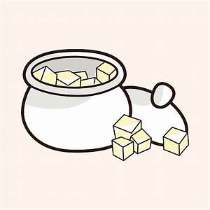 Royalty Free Sugar Cubes Clip Art, Vector Images ...