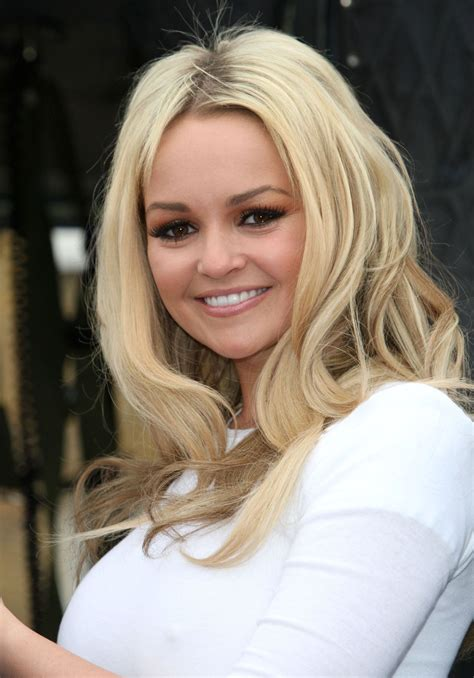 Jennifer Ellison photo 38 of 62 pics, wallpaper - photo