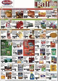 key food weekly circular ad specials