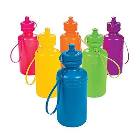 Cheap Plastic Water Bottles Amazoncom