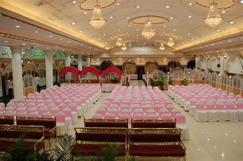 pillar designs for home interiors best wedding venues in bangalore for taking your marriage