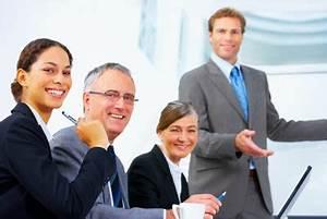 Personalbedarf Berechnen : netto personalbedarf berechnen so klappt 39 s ~ Themetempest.com Abrechnung