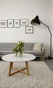 Table De Travail Marbre : on vous pr sente la table en marbre ~ Zukunftsfamilie.com Idées de Décoration