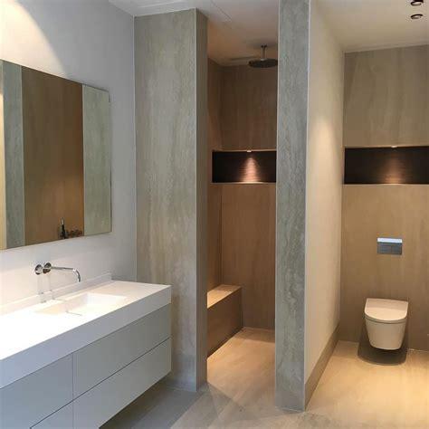 toilet in badkamer badkamer toilet badkamer toilet pinterest