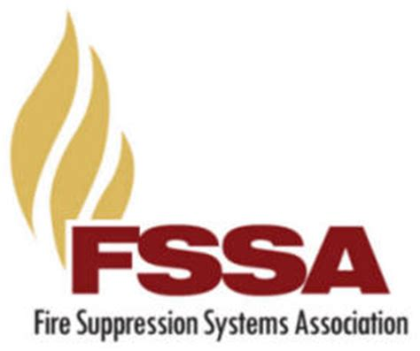 fssa phone number our credentials safety systems inc