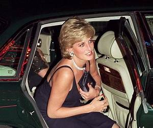 princess diana called clutches 39 cleavage bags 39 because