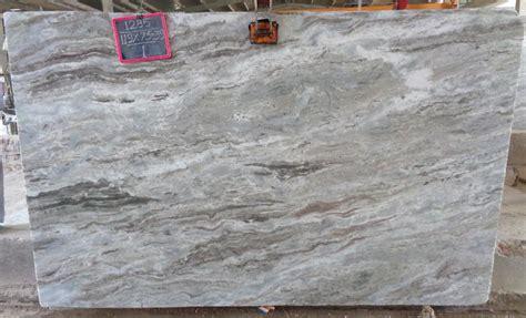 quartz and granite countertops in ta and orlando fl