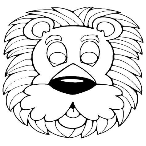 immagini di cani da disegnare per bambini disegni per bambini cool tutorial su come disegnare