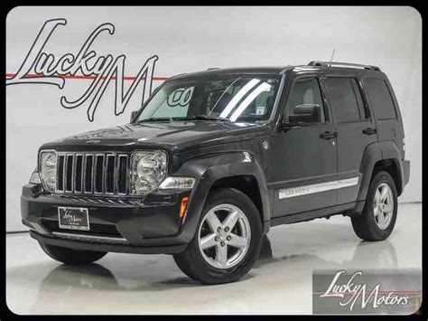 old jeep liberty classifieds for classic jeep 309 available page 6