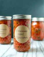 салат из помидор с чесноком и луком на зиму