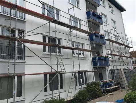 Gerueste Und Schalungenwarnowquerung Bei Rostoc by Referenz Best Western Hotel Warnem 252 Nde Ger 220 Stbau Rostock