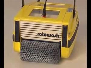 rotor wash floor cleaner gurus floor With rotor wash floor cleaner
