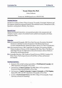 lpn resumes templates sample resume cover letter format With resume templates for lpn nurses
