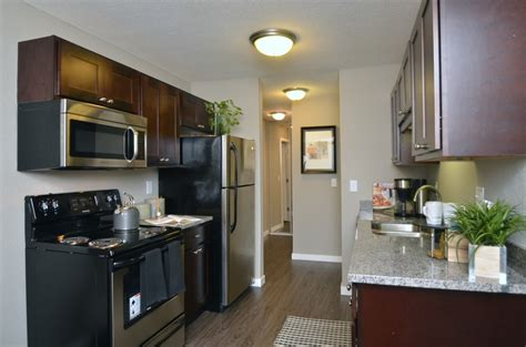 granite trails apartments rentals maplewood mn