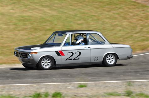 1968 Bmw 2002 Related Infomationspecifications Weili