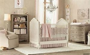 High quality images for chambre rose gold 611pattern.cf